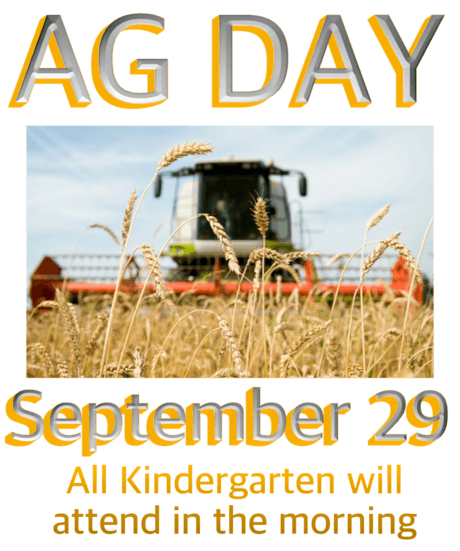 AG Day.png